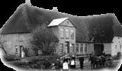 Friedensburg Löwenstedt